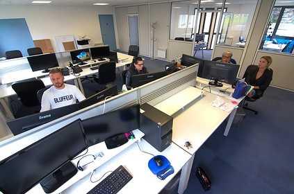 OBsam''s monitoring team dsc7839