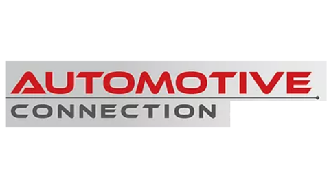 OBsam at the 3rd year of Automotive Connection 2019 Show 0