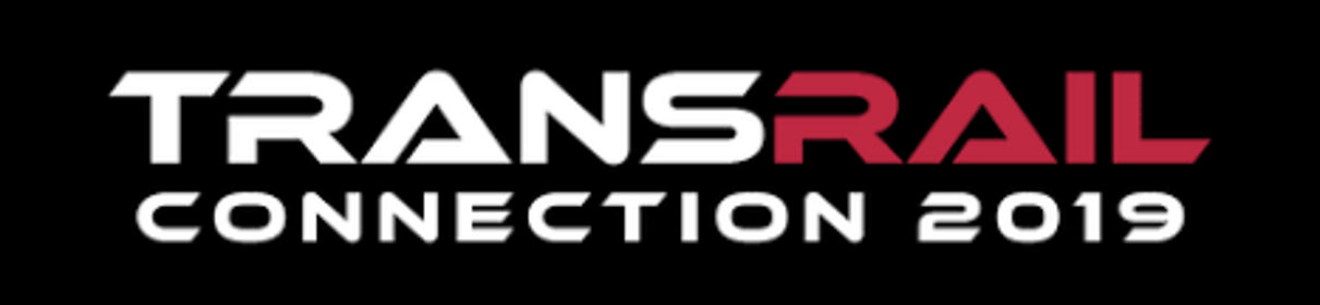 OBsam: exhibitor at the 6th year of Transrail Connection show 2019 0